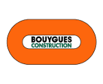 BouyguesConstruction-compressor