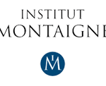 Institut-Montaigne-compressor